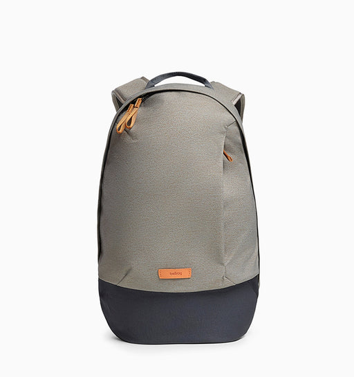 "Bellroy Classic 22L 16"" Laptop Backpack - Limestone"