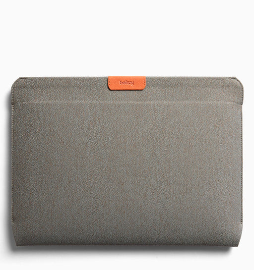 "Bellroy 15-16"" Laptop Sleeve - Limestone"