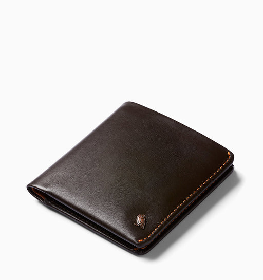 Bellroy Coin Wallet - Java