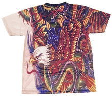 Load image into Gallery viewer, Limited Edition Barisimo Patriotic Tee Shirt Standard Fit