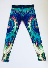 Load image into Gallery viewer, Barisimo Yoga Pants