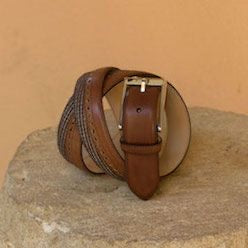 Barisimo Hampton Belts