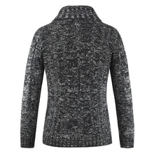 Load image into Gallery viewer, Barisimo Cardigan Sweater