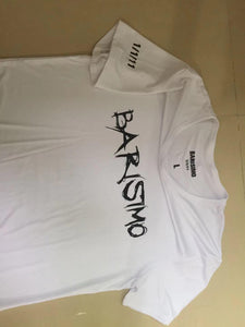 Barisimo Waterproof Tee Shirt