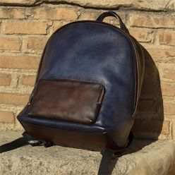 Barisimo BackPack