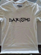 Load image into Gallery viewer, Barisimo Waterproof Tee Shirt