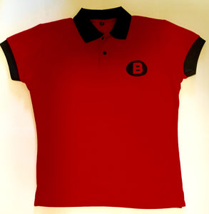Barisimo Women's Polo
