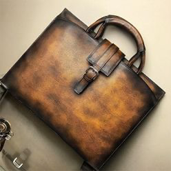 Barisimo Brief Case
