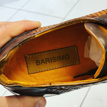Load image into Gallery viewer, Custom Barisimo Handmade Leathers