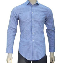 Load image into Gallery viewer, Barisimo Oxford Shirt