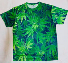 Load image into Gallery viewer, Barisimo 420 Tee Shirt