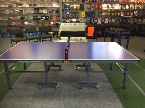 3/4 size table tennis table (available now)