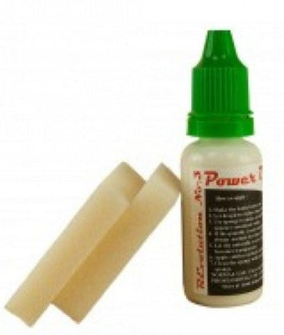 Revolution No3 glue 30 ml