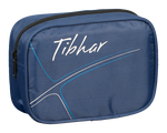 Tibhar UTENSIL BAG METRO