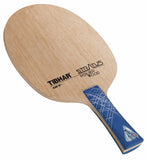 Tibhar Status power wood blade