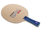 Tibhar Samsonov Force pro offensive (blue handle blade)