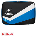 Nittaku Smash Bat case