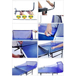 Y&T Table tennis ball catchnet No-1
