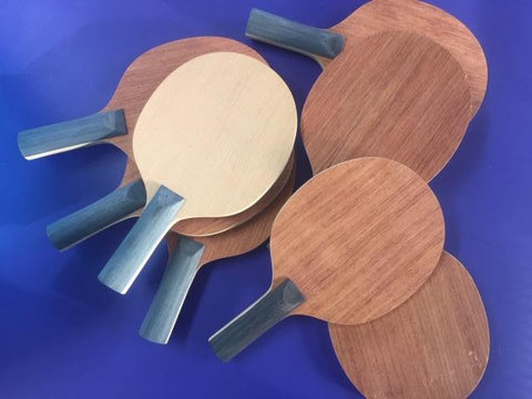 Dawei Little Table tennis bats