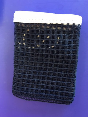 729 replacement table tennis table net