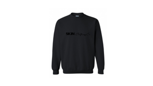 UNISEX-ALL OCCASION SWEATSHIRT