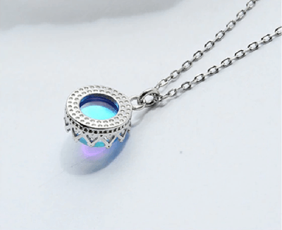 handmade jewelry etsy 2019 best gift for her birthday anniversary special date ideas