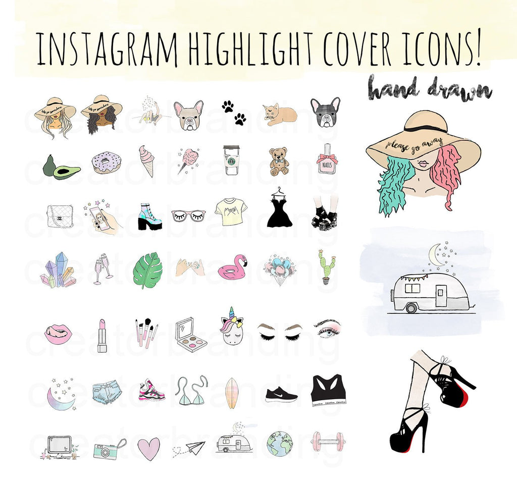 how to download others highlights on instagram