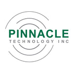 Pinnacle Technology Store