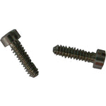 "8111: 1/8"" Bone Screws"