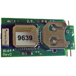 8164: 2-Channel Wireless Rat Biosensor Backpack Potentiostat
