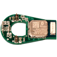 8172: 2-Channel Biosensor Wireless Rat Potentiostat