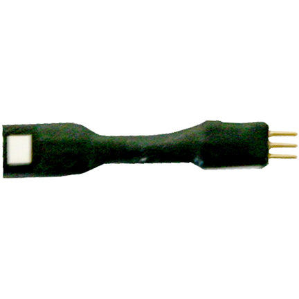 8272: 8-Pin to 6-Pin Adapter