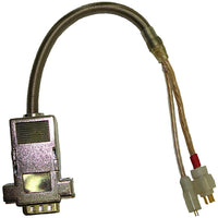 8413-R: Rat Cable
