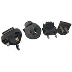 8417-AD: Power Supply Adapters