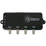 8442: 4-Channel Analog Adapter