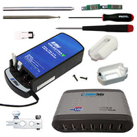 8500-K4: Wireless Rat FSCV Accessory Kit