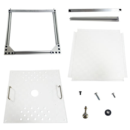 "9000-K24: 22"" Group Housing Core Cage Kit"