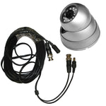 9000-K9: Dome Camera System