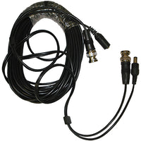 9023: Video Extension Cable