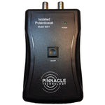 9051: Handheld Wireless Potentiostat