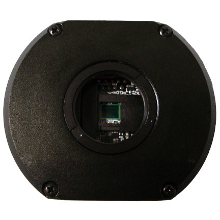 9067: High Definition IP Camera