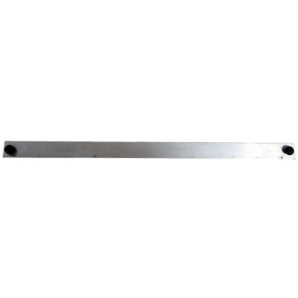 9088-T: Group Housing Top Brace Bar