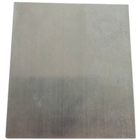 9090-MS: Group Housing Operant Panel Metal Slide