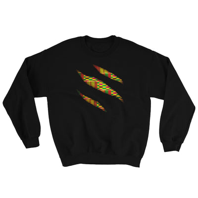 "Pull ""Griffes Kente A"""