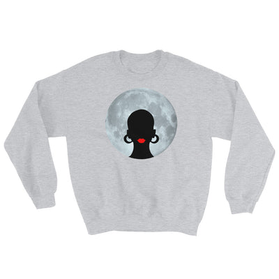"Pull ""Afro Moon"" - Rootz shop"