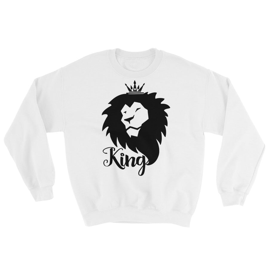 "Pull ""Lion King"" - Rootz shop"