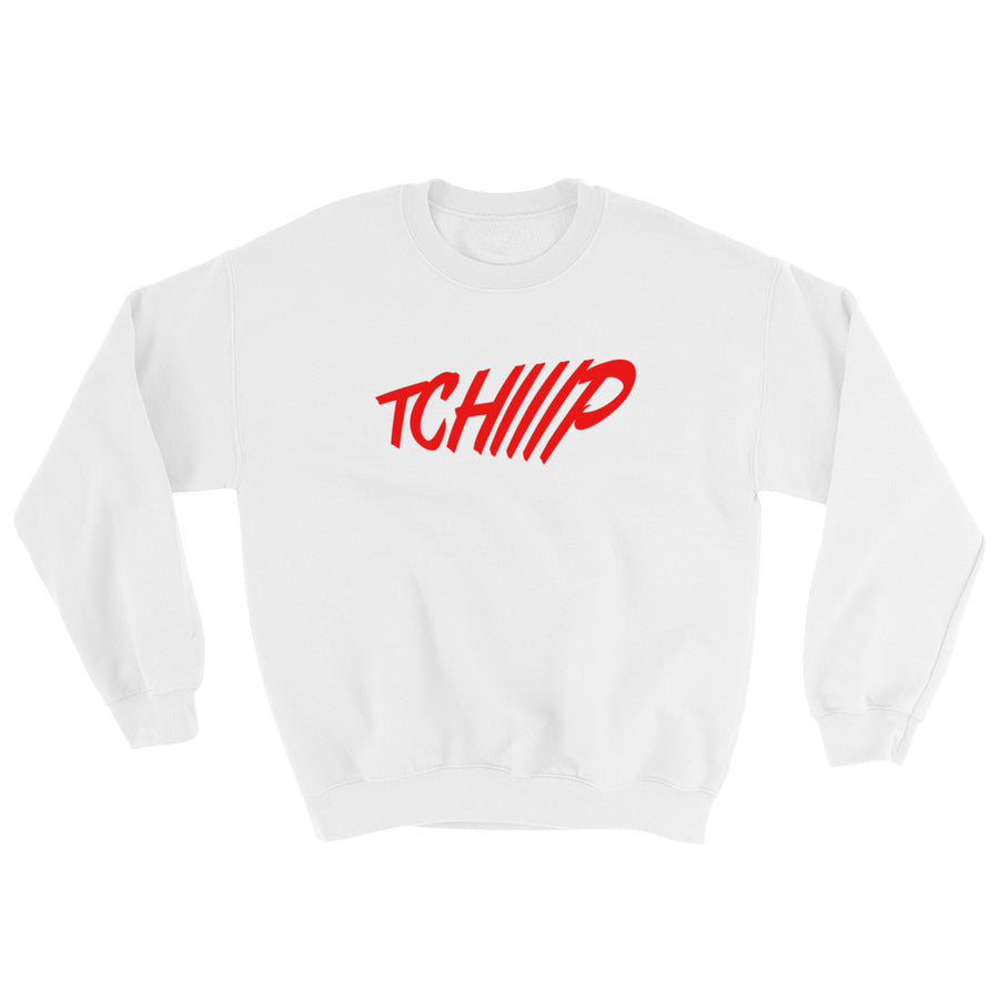 "Pull ""Tchip"""