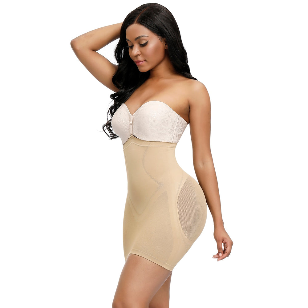 Femmingo shaper Aria slip