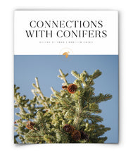 Connections with Conifers