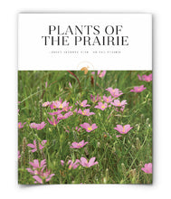Plants of the Prairie